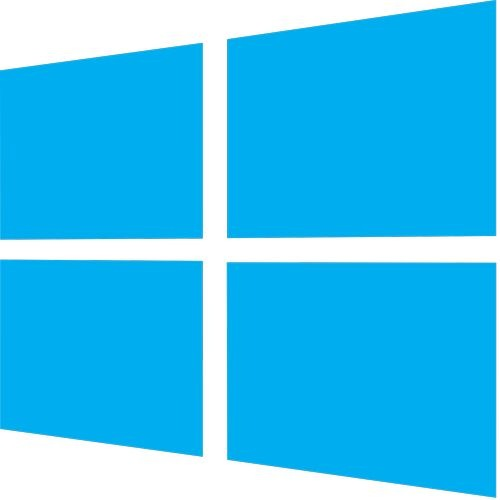 Windows 10 x86 x64 AIO Release by StartSoft 03-04 2018 [Multi-Ru]
